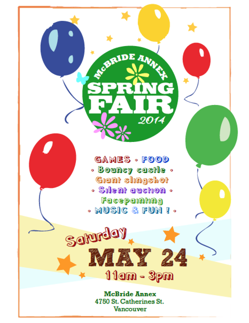 spring_fair_2014.png