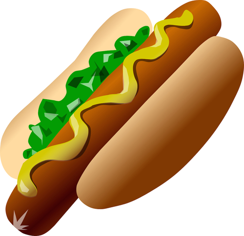 Delicious-foodmeatketchupHot-Dog-vector.jpg